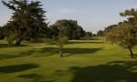 GOLF DE BIARRITZ LE PHARE